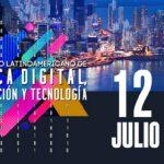 En Panamá: Congreso Latinoamericano de Banca Digital, Innovación y Tecnología
