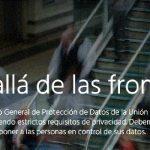 Lo que puede implicar para las PyME el nuevo reglamento de Protección de Datos en Europa