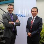 Protección Dell EMC: La solución de mejor costo de propiedad para PyME