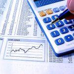 Automatización en áreas contables, la sobrevivencia empresarial