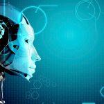 ¿Cómo pueden los operadores móviles aprovechar al máximo la inteligencia artificial?