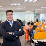 El teléfono móvil: Nueva forma de conquistar mercados