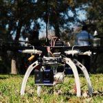 Industria de drones al alza: 5 cursos accesibles para diferentes soluciones