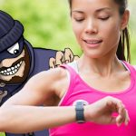 Kaspersky Lab: Los relojes inteligentes revelan info sobre usuarios
