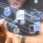 Agilidad y open source que incrementan la comodidad del internauta