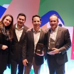 Cisco lidera el ranking de Great Place to Work for All