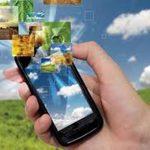 De ámbitos laborales y energía, la verdadera aplicación tecnológica