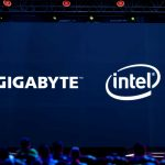 Gigabyte e Intel conmemoran 40 años de evolución del procesador
