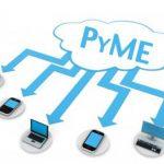PyME y su respuesta a la generación del cloud