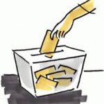 TIC y la jornada electoral: Infraestructura confiable y procesos ininterrumpidos