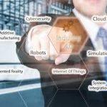 5 puntos para aplicar la Revolución 4.0 a la empresa