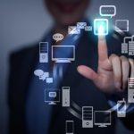 7 plataformas fáciles y accesibles para crecer una PyME