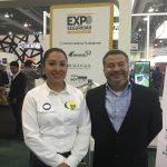 Alianza Comtrend + CSXmx ofrece al canal negocio en redes