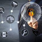 Anuncia Cylance la academia de liderazgo en Ciberseguridad