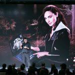 Asus y sus múltiples aportaciones a la era del gadget en Computex