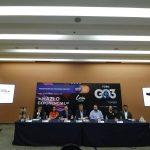 Foro GO3, es el ecosistema para que la innovación sea el motor de desarrollo para Guanajuato: COFOCE