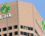 CenturyLink-Socio Proveedor de Servicios Gerenciados de Amazon Web Services