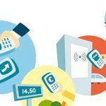 Comportamiento digital acelera inclusión financiera