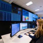 Estrategias y protocolos de seguridad-El modo más seguro