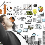 Evitando fracaso de las PyME con tecnología administrativa