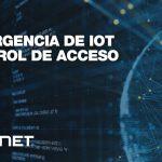 Fortinet fortalece su oferta de seguridad con Bradford Networks