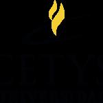 Innovación al servicio de la sociedad, reto de la educación superior