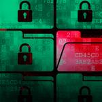 Inteligencia artificial para detener estafas de correo electrónico-Trend Micro