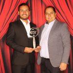 Kio Networks, Empresa Socialmente Responsable por séptimo año consecutivo