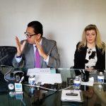 La Asociación de Internet .MX y sus interesantes hallazgos sobre la búsqueda online de empleo