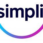 Nuevos planes Simplii, ilimitados y en creciente disrupción