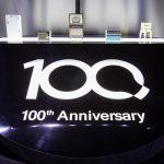 Panasonic-Décadas de influencia tecnológica y estilizada