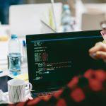 Recapturando la importancia del talento humano en el camino del éxito digital