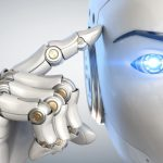 Reconocen a nivel mundial los avances de la inteligencia artificial