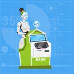 Sector bancario, apostando por la transformación digital-Comstor