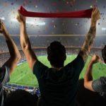 Vigilancia moderna, la seguridad deportiva más coyuntural