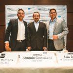 Xertica suma Blein Consulting y consolida su Platinum Partner de Salesforce