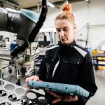 Colaboración: El paso crucial hacia el camino de la automatización