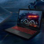 Razones para adquirir una Laptop Gamer en tu regreso a clases