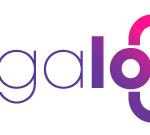 Pagaloop, la app que te da liquidez con tarjeta de crédito