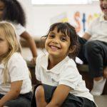 La riqueza de la interculturalidad en la educación