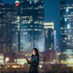 Impulsando al progreso de los nuevos servicios digitales en el 2020