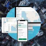 Neoris lanza la aplicación web health check para ayudar a las empresas a gestionar los riesgos de coronavirus