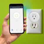 Tecnologías IoT podrían disminuir tu gasto en consumo energético hasta en 70%