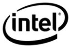 Intel y DarwinAI trabajan para eficientar aplicaciones de Inteligencia Artificial