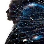 gA y UiPath firman alianza estratégica para llevar la robotización de procesos al siguiente nivel, la hiper-automatización