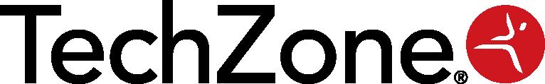 Resultado de imagen para techzone logo
