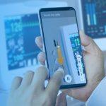 TeamViewer ofrece a las organizaciones de atención médica la aplicación Pilot gratuita de apoyo móvil de realidad aumentada durante la COVID-19