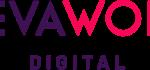 AVEVA llevará a cabo serie global de eventos virtuales con clientes enfocada en cómo liderar la transformación receptiva