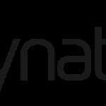Dynatrace ofrece observabilidad impulsada por IA mediante la plataforma ARM