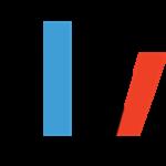 Belvo cierra ronda de 10 MDD lderada por Founders Fund y Kaszek Ventures